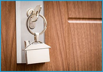 Bellevue Locksmith & Key Bellevue, WA 425-201-4127